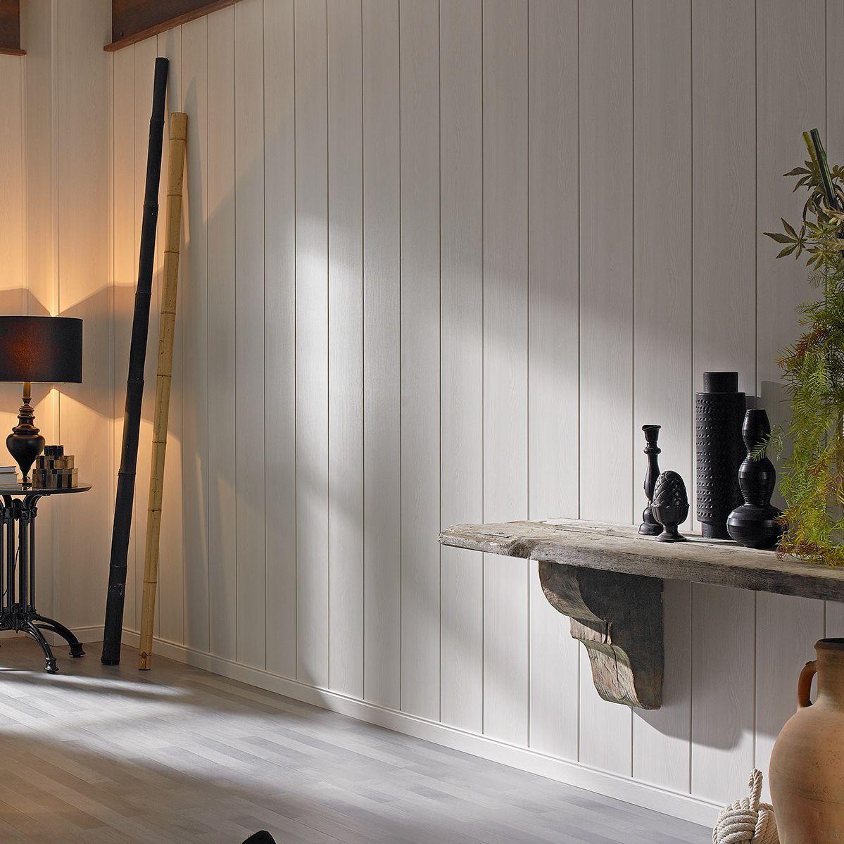 💙 El friso de pared es la solución definitiva para ...